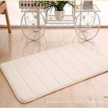 machine made cheap oriental waterproof area rugs