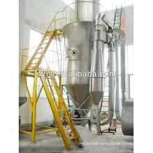 Ferric sulfate machine
