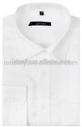 High quality orange uniform work shirt fully thin
