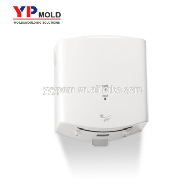 Custom stamping die Rated Power Automatic Hand Dryer High Quality Cleaning Products progressive metal stamping die