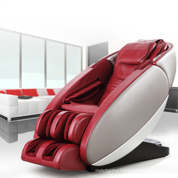 Relax Design SPA Pedicure Massage Chair with Zero Gravity