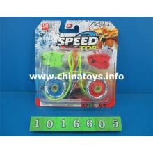 2016 crianças mais quentes brinquedos de plástico Top (1016605)