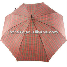 Auto Open Umbrella Outdoor
