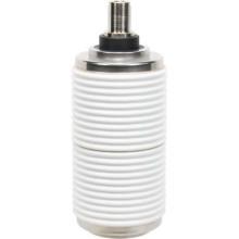 TD358Y Vacuum Interrupter