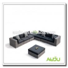Audu Günstige europäische Stil Wohnmöbel