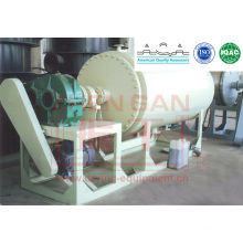 drying dryer ZPG Series Vacuum Harrow Dryer chemical drying equipment