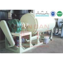ZPG série de alta qualidade e hotsale Vacuum Harrow Secadora secagem secador de secagem da máquina