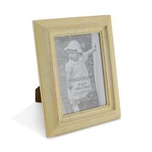 Cadres photo bon marché en bois
