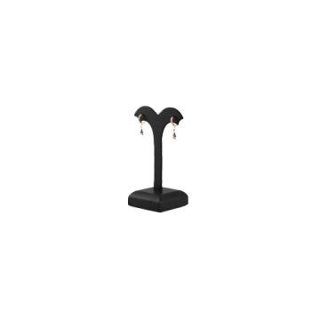 Metal Earring Tree Display Holder Wholesale (ES-ED1)