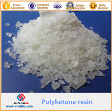 Resina de policetona Resina cetónica Resina de aldehído cetona