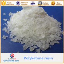 Polyketone Resin Ketonic Resin Aldehyde Ketone Resin