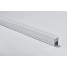 Gorgeous ColorHigh protective  LED Strip linear Light