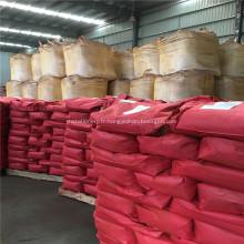 Pigment de ciment de couleur vive oxyde de fer rouge 101