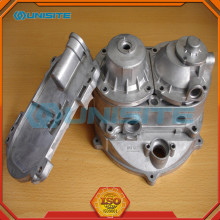 OEM precision custom auto part price