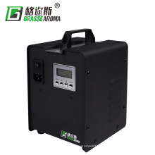 Best Designed Scent Diffusion System Air Freshener Diffuser Machine for 5000cbm Coverage
