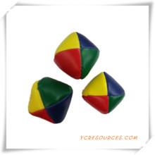 Presentes da promoção para brinquedo bolas Ty02005