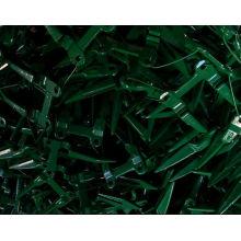 Harvester Knife Guard/ Finger for Combine Harvester for Kubota, John Deere, New Holland