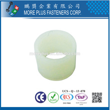 Made in Taiwan Nylon Kunststoff Spacer
