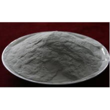 High Purity Aluminum Powder 99.85 Min with Best Factory Price