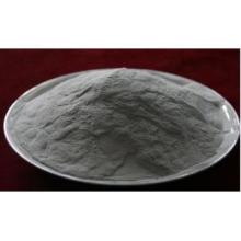 Высокая чистота порошка алюминия 99.85 мин с лучшей заводской ценой