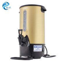 2017 Wholesale High Quality Restaurant Kettle Commercial Hot Water Dispenser 8/10/12/16/20/30/35 Liter