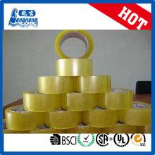 Selbstklebende Acryl Paket Klebeband