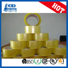 Adhesive Acrylic Package Tape