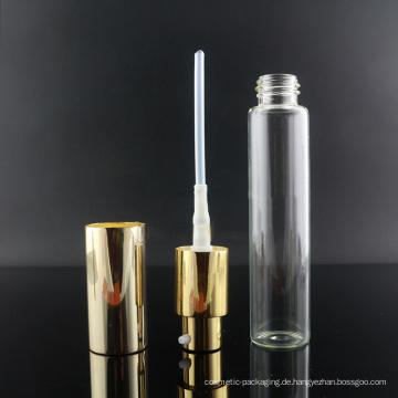 Parfüm-Sprayer-Flasche, Glasflasche Hersteller (NBG10)