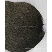 PE Powder for Powder Metallurgy, Iron Powder