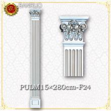 Banruo Künstlerische Säulenschalung (PULM15 * 280-F24) zum Verkauf