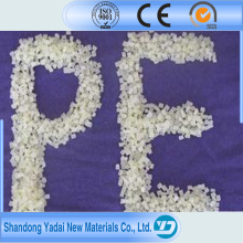 Good Quality PVC Plastic Particles