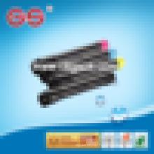 Cartouche de toner remaniée pour Dell 593-10873