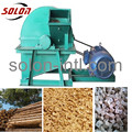 wood chipping machine/wpc chipping machine /recycled wood chipper