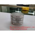 aimant permanent de néodyme aimant N35 N42 D45X20mm