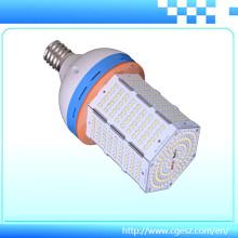 High Quality SMD 2835 LED Corn Lamp