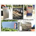Échantillon gratuit Electrostatic Spray Epoxy Resin Noms Peintures en poudre Revêtement