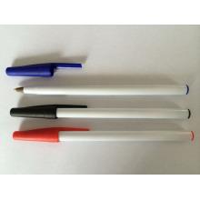 Cheap Ballpoint Pen From Factory