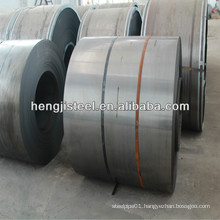 High Quality DC01 /SPCC crc cold rolled steel coils competitive price
