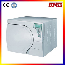 Dental Autoklav Dampf Sterilisation Ausrüstung