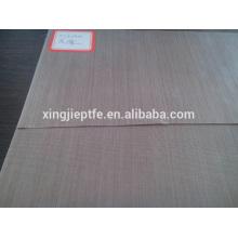 Alibaba expresso china 600d teflon revestido produtos novidade tecido chinês