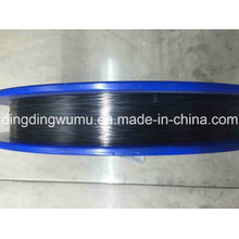 Wolfram Wire for Lamp and Electric Light Source