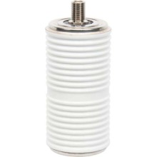 TD324P Vacuum Interrupter