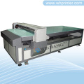 4-color High Speed Digital Printing Machine