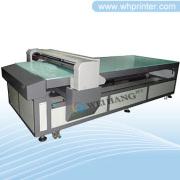 Macchina da stampa digitale a getto d'inchiostro per foto