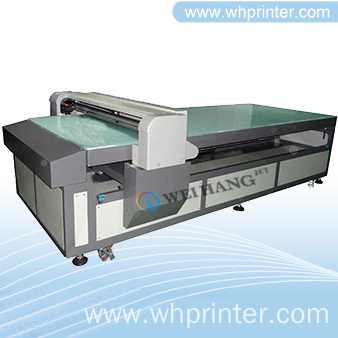 Water Based Ink Tshirt/Garment Printing Machine