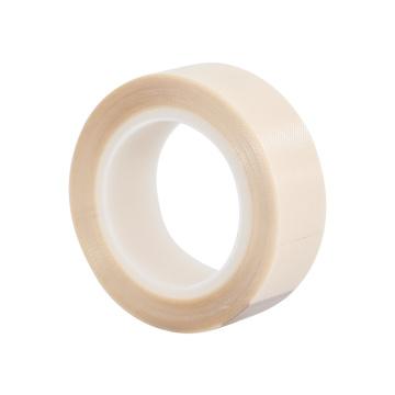 Cinta adhesiva de PTFE de alta temperatura para termosellado