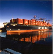 Air transportation and Sea transportation service from China to worldwide