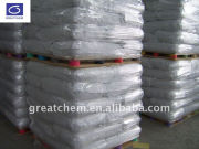 HEC (Hydroxy Ethyl Cellulose) for coating/paint