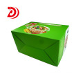 Produkt rolniczy Color Box With Handle