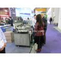 TM-5070c High Speed Vertical Screen Printing Machine